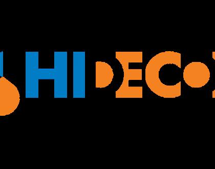 HIDECOR Design & Build Bangalore