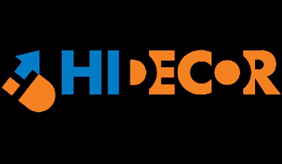 HIDECOR|Design & Build|Bangalore