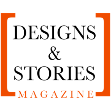 Premium Magazine For Architects & Interior Designers | Stories and Interviews