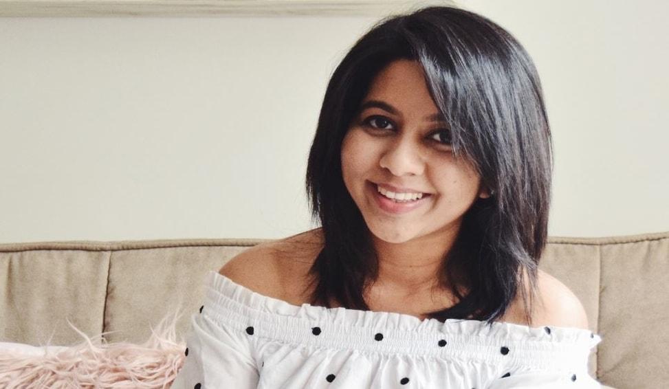 Sunita Yogesh Studio|Ms Sunita Yogesh|Chennai