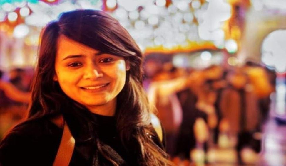 Siyarch Studio | Ms Shraddha Modi|Bangalore| Pune|Mumbai