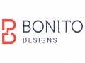 Bonito Designs|The Designs That Tell Your Story