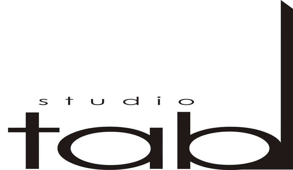Rahul Das Menon & Ojas Chaudhari|Studio Tab |Mumbai