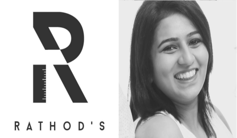 Riddhi Rathod|Mumbai| Rathod's Designs