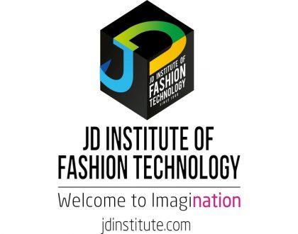 JD Institute of Fashion Technology | Bangalore | Education