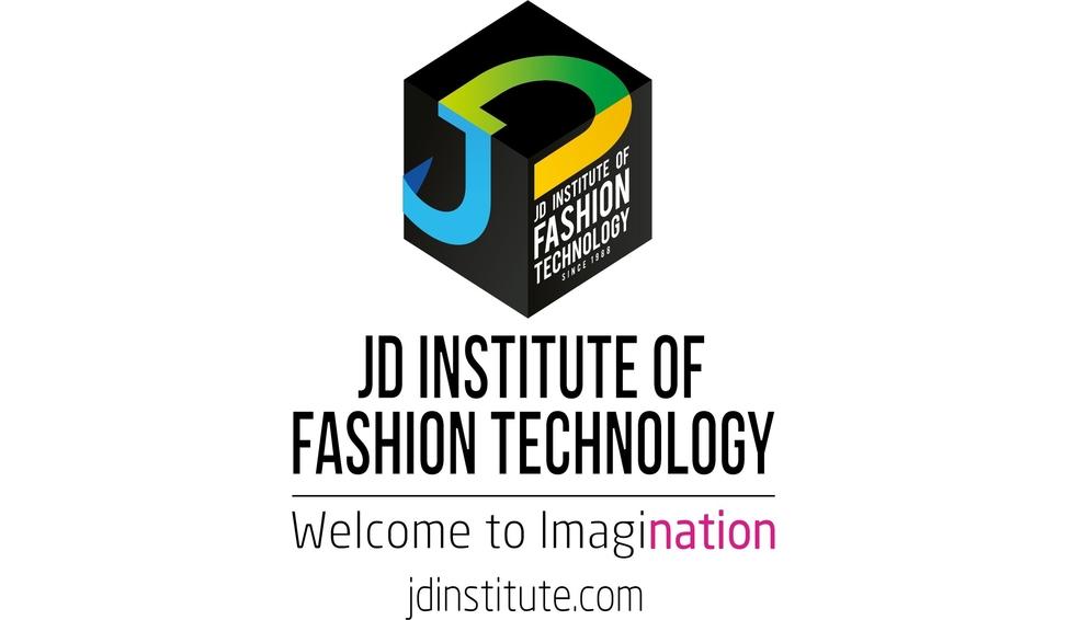 JD Institute of Fashion Technology   Bangalore   Education