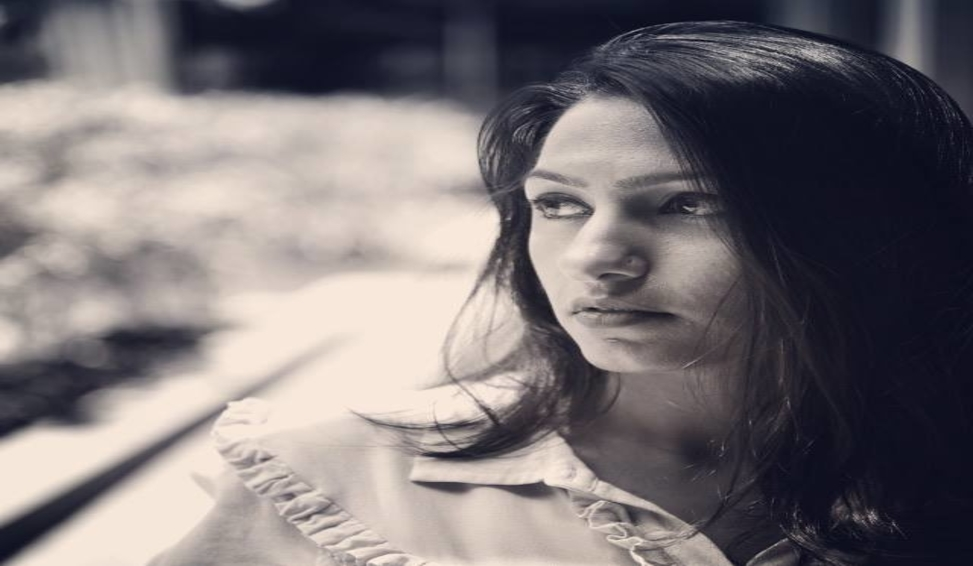 Nandini Arora |Founder of NOW -The Design Studio